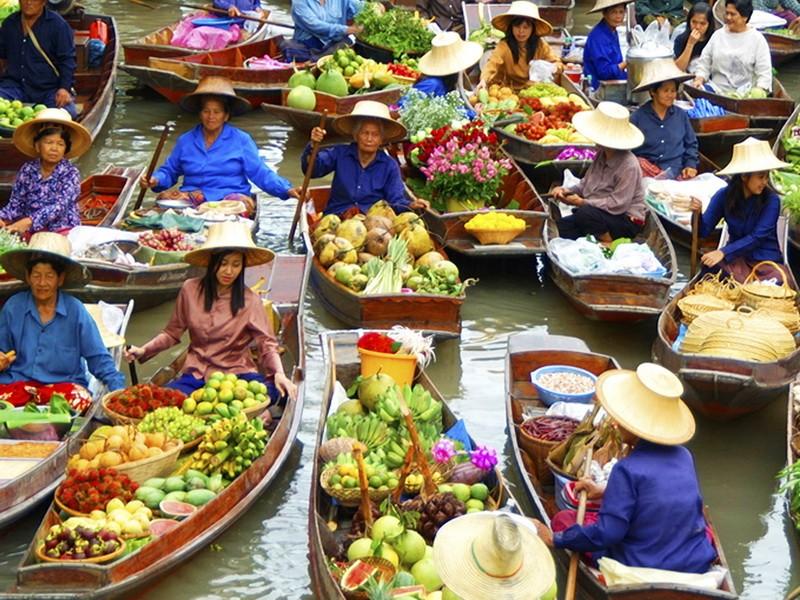 was kostet propecia in thailand