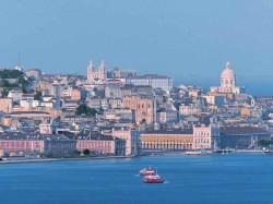 2. Лиссабон