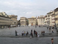 2. Сан-Марино - Сан-Марино