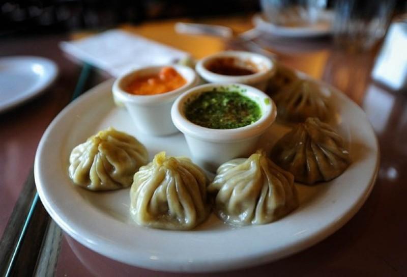 метро Маяковская ресторан тибетской кухни санкт-петербург столбы опоры