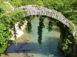 3. Сухум - Беслетский мост