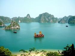 1. Тайланд - Паттайя