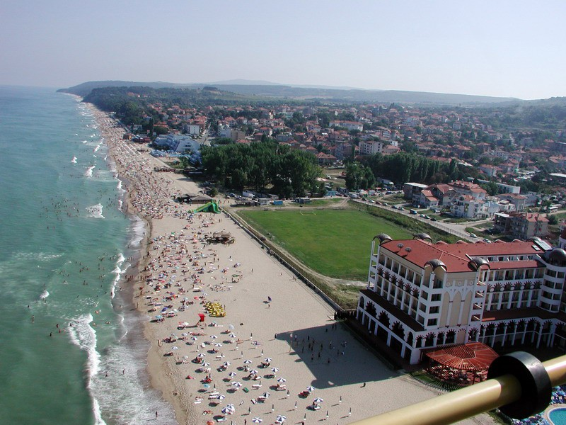 город обзор в болгарии фото планируете картинкам привязать