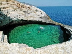 Остров тасос греция как добраться из москвы