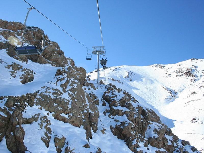 есть вы, горнолыжные курорты марокко фото им