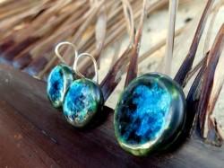 Кирибати -  Сувениры
