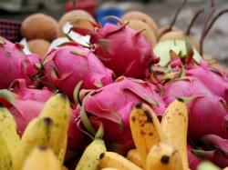 Гренада -  Национальная кухня