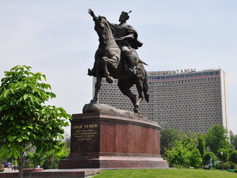 Заказать памятники в минске 9 мая 2018 памятники в калининграде цены ростове