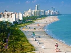 2. Мексика - Канкун
