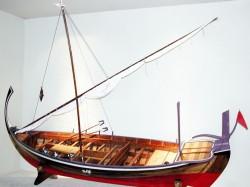 1. Мальдивы - модель дхони