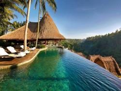Индонезия -  Бали