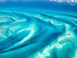 Багамские острова - Ariel