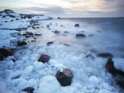 2. Финляндия - Аландские острова