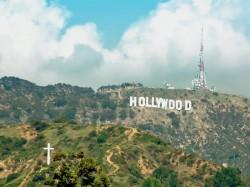 США - Голливуд