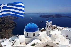 Изменения в налоговом законодательстве Греции
