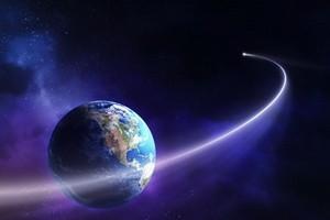 Blue Origin отправит первых космических туристов в 2019 году