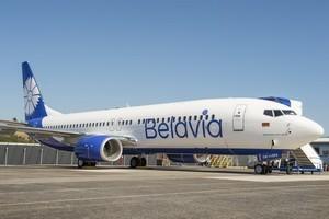 <strong>Белавиа</strong> меняет нормы провоза багажа