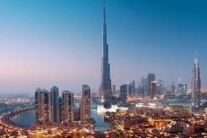<strong>В  Дубаи появится «Карта гостя»</strong>