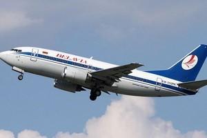 <strong>«Белавиа» расширяет региональную «полетку» и обновляет свой авиапарк</strong>