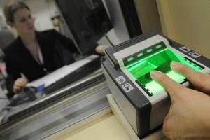 <strong>Биометрические данные станут обязательными при получении канадской визы</strong>