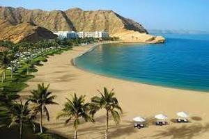 Анонсированы пакетные туры <strong>из Москвы в Оман</strong>