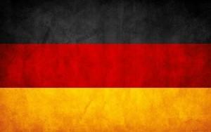 <p>Граждане Беларуси <strong>в лидерах по обращению за «немецким шенгеном» и редко получают отказы.</strong></p>