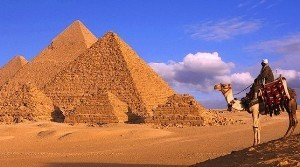 <strong>«Белавиа» планирует увеличить количество рейсов в Египет вдвое </strong>