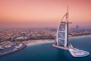 ОАЭ <b>ужесточили правила ввоза лекарств</b> на территорию страны