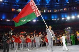 <b>Совет Министров Беларуси утвердил сроки и порядок продаж билетов на Евроигры 2019</b>