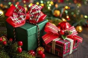 <strong>Новогоднее поздравление от Eurokurort.by</strong>