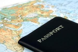 <b>Оформление виз в международных аэропортах Украины прекращается с 1 января 2019 года</b>