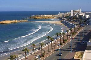 <p><b>Саудовская Аравия начнет выдавать туристические визы с конца сентября</b></p>