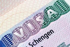 <b>Изменения в шенгенском кодексе </b><br>