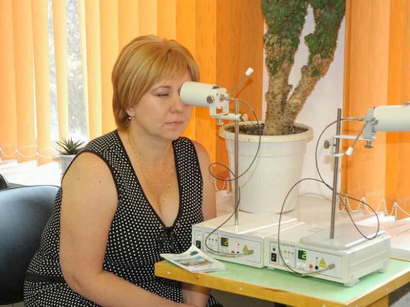 Форум санатории гинекологический профиль отзывыпятигорск
