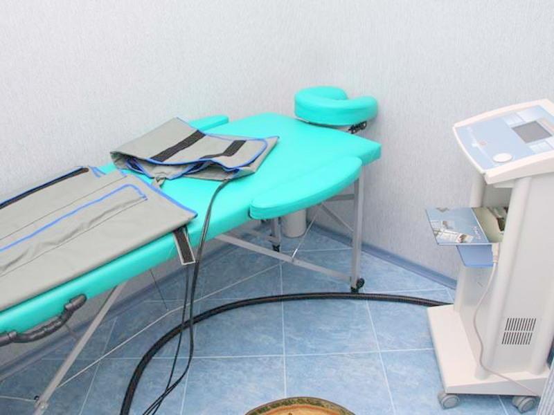 в системе украине опорно-двигательной по санаторий