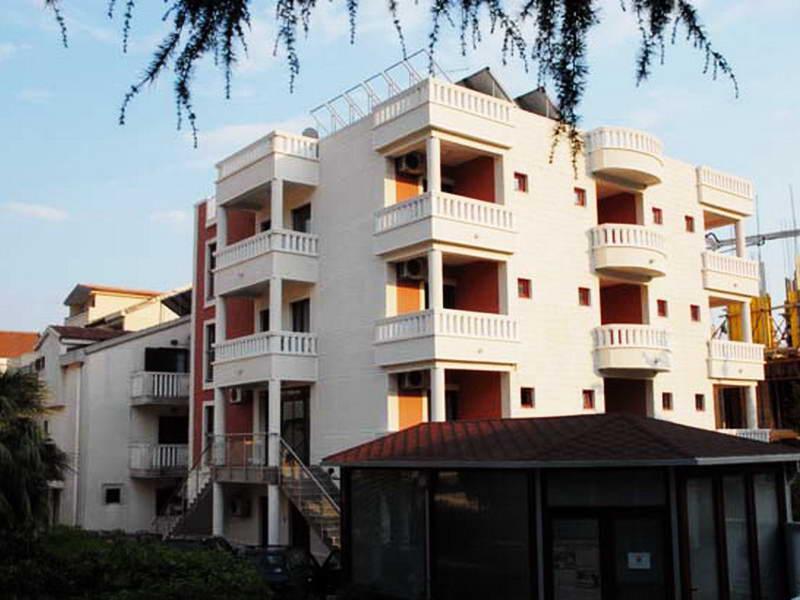 Фотогалерея отеля villa dimic 4