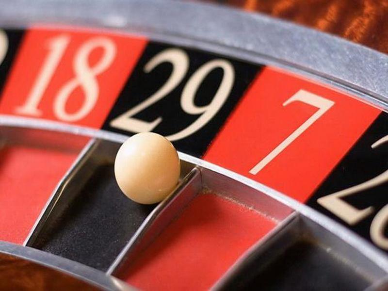 Эквивалент денег для ставки в казино как лучше обыграть казино