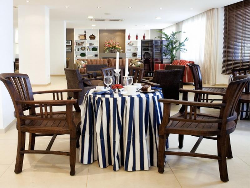 Hotel terramarina Lecce