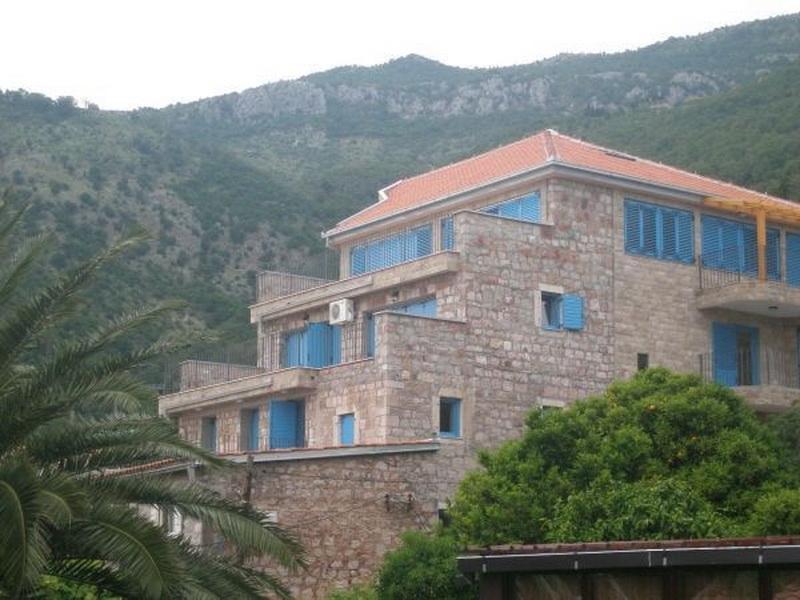 Экскурсии из петроваца черногория