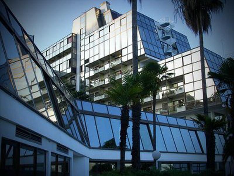 Hotel plaza 3 герцег нови