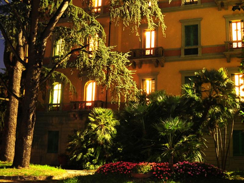 Vacanze a Montecatini Terme Prezzi