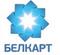 belcard Vengria-online