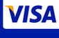 visa Vengria-online