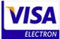 visaelectron Vengria-online